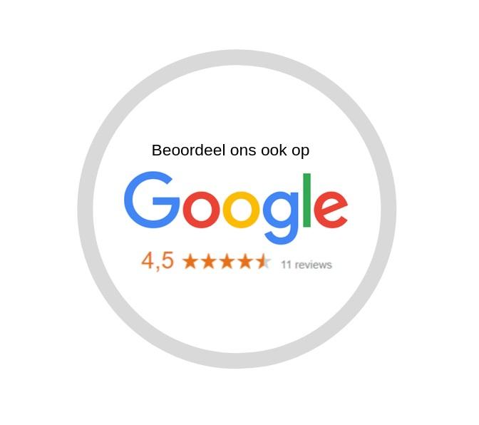 Precies Techniek Google beoordelingen